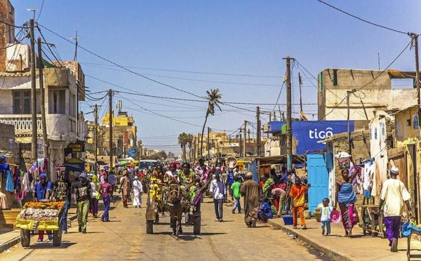 Sénégal : changement des horaires du couvre-feu et reprise du transport interurbain