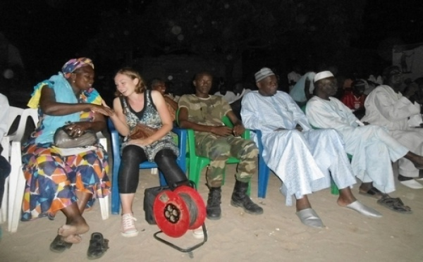 Saint-Louis - Protection de la mangrove : Après Khor et Darou, L'Association Le partenariat a sensibilisé la population de Bango