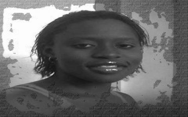 Pensées de Ndeye Fatou Faye