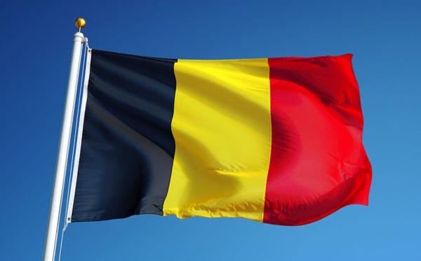 Action humanitaire : la Belgique appuie le Collectif Solidarité Saint-Louis