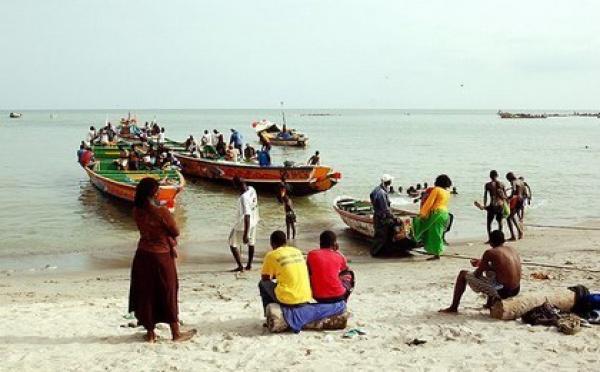 Saint-Louis : Les pêcheurs veulent poursuivre Khoureychi Thiam en justice.