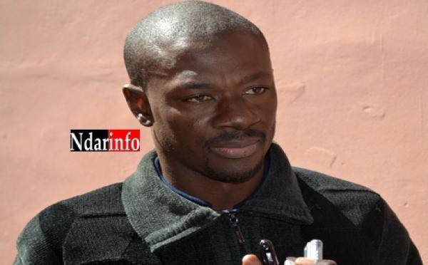 [VIDÉOS] Professeur Boubacar Camara de l'UGB: ''S'il y a problème dans l'enseignement au Sénégal, c'est parce que l'offre de formation n'est pas la bonne''.