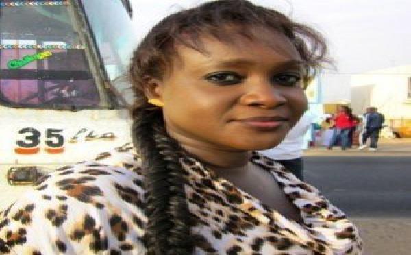 Audio| La député saint-louisienne Fatou Thiam, à l'émission Jano bi de Sud FM.