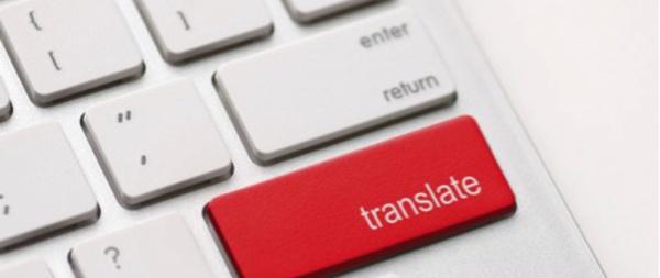 Comment se calculent le frais de traduction ?