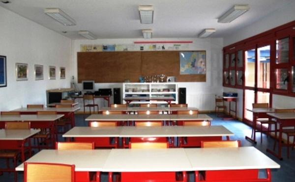 Saint-Louis-Education: le CUSEMS et l'UES en grève mardi