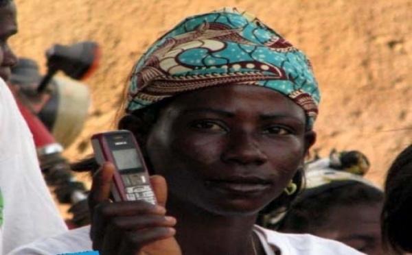 Téléphonie : Bientôt une identification et une portabilité des numéros
