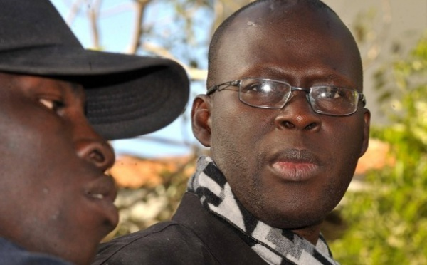 [Réponse à Fatou Thiam] Cheikh Bamba Dièye a innové dans le processus de désignation des délégués de quartier
