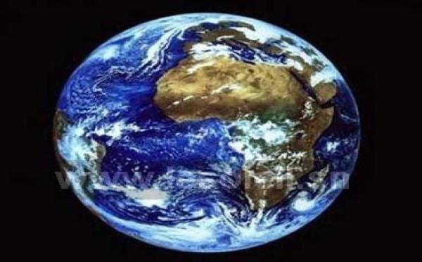 Adaptation au changement climatique : Le comité de pilotage recommande une seconde phase