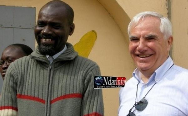 Guet Ndar : L'école Cheikh Touré fête l'excellence, jeudi.