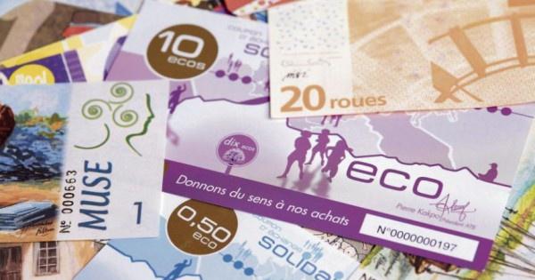 Monnaie Unique des États de la CEDEAO : une nouvelle échéance annoncée