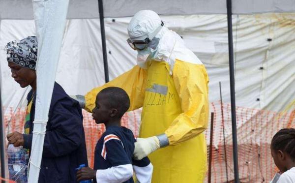 Retour d'Ebola en Guinée avec quatre décès dus à la fièvre hémorragique
