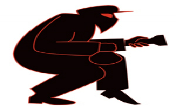 Cambriolage d'établissements financiers à Rao et Gandiol.