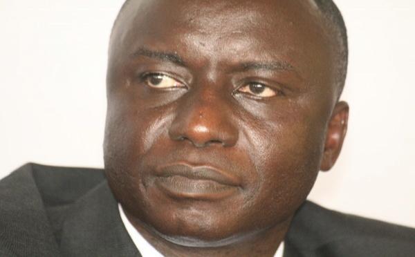 L'étrange fortune d'un ancien Premier ministre sénégalais