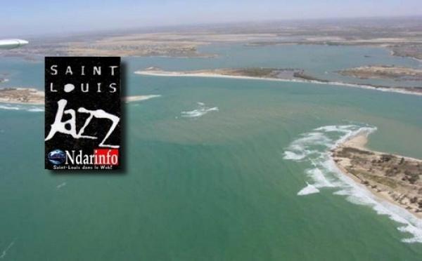 Saint-Louis Jazz 2013 : Colloque sur le thème : « impacts des changements climatiques sur l'écosystème de la Langue de Barbarie », du 16 au 19 mai.
