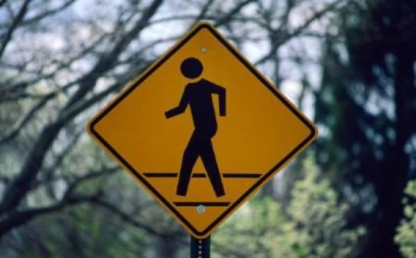 Saint-Louis - Accident d'un véhicule de transport scolaire: le directeur meurt sur le coup.
