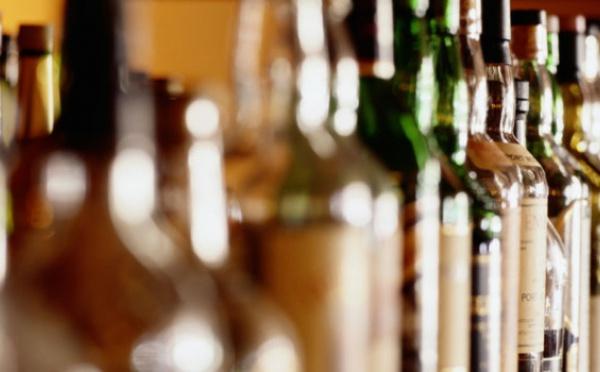Vente massive d'alcools et de vins à Saint-Louis : ''le vice'' en perte de vergogne ?