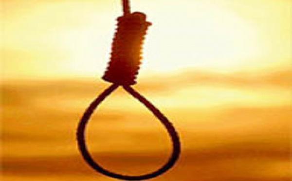 Saint-Louis: l'ASCAI initie une pétition pour la réinstauration de la peine de mort.