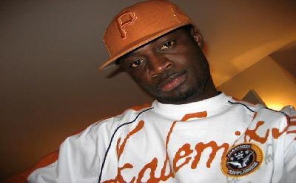 Moustapha Gningue alias Fata, rappeur : « Les musulmans ne se référent plus au Coran »