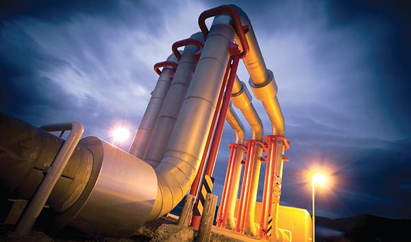 Gas-to-power/Mauritanie & Sénégal : le grand enjeu avec Emil Ismayilov