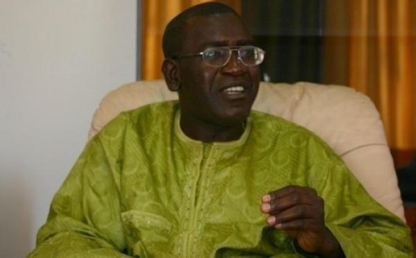 """Saint-Louis : Après avoir quitté le Pds, Youssou Diallo lance """"Sopi Ndar"""""""