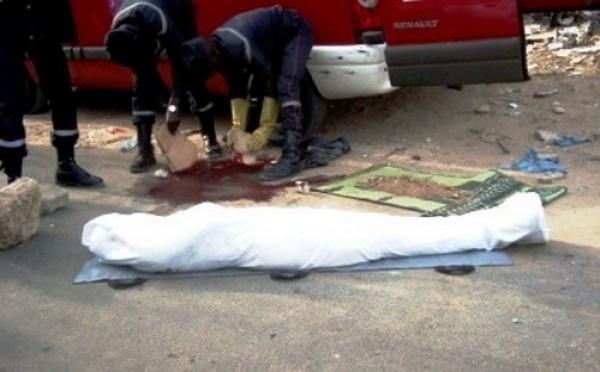 PANIQUE A SAINT- LOUIS : Les meurtriers ciblent les femmes