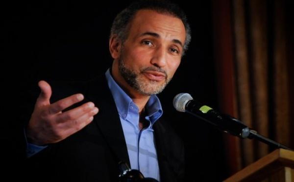 Saint-Louis : Tariq Ramadan tient une conférence jeudi, à l'UGB.