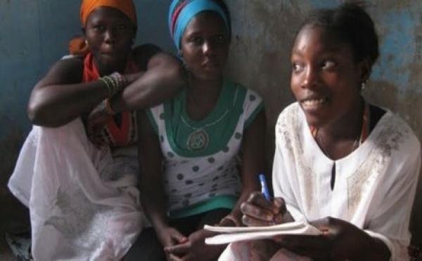 Programme « Yes » 2013 : des élèves de Saint-Louis poursuivront leurs études aux USA.