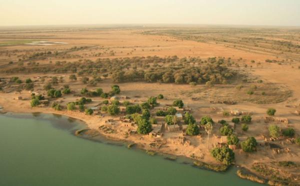Forum d'échanges sur le bassin du fleuve Sénégal les 29 et 30 juillet