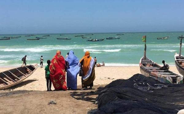 Accord de pêche : L'UE et la Mauritanie reprennent langue