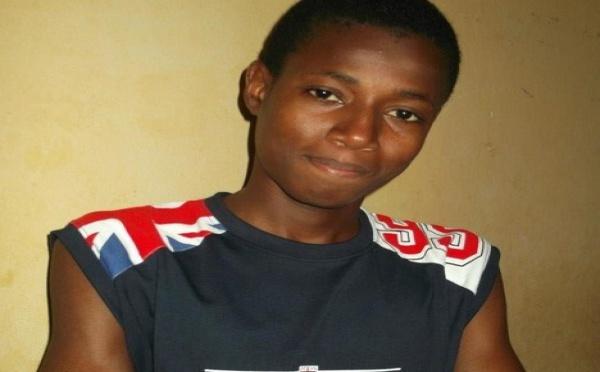 Rixe entre deux bandes : La vie de l'étudiant Khar Diop sacrifiée.