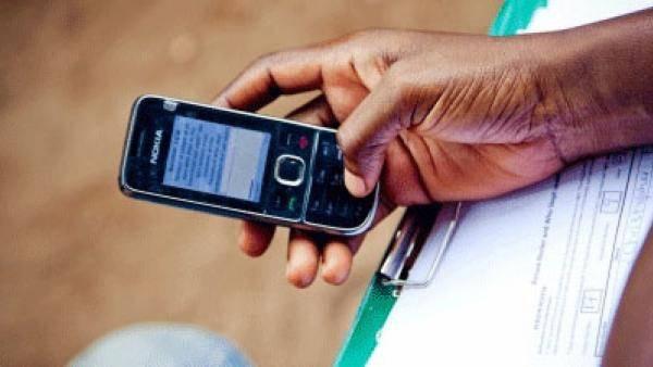 Fraude au Bac : Une enquête ouverte par la Gendarmerie