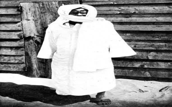 L'Attachement que portait Serigne Touba à La Vieille Ville (Ndar)