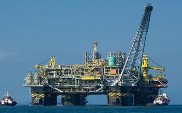 Sénégal : Le développement des projets pétroliers suit un « un rythme satisfaisant », selon l'ITIE