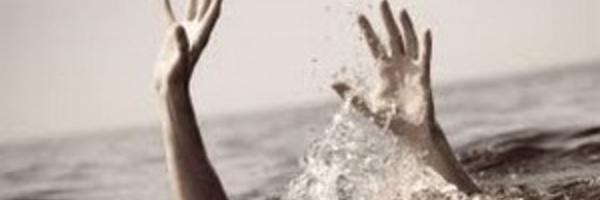 Noyade à l'hydrobase : Un  homme sauvé de justesse par des pêcheurs.