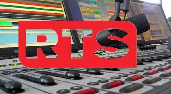 Grogne à la RTS de Saint-Louis : Des agents exposent leurs maux.