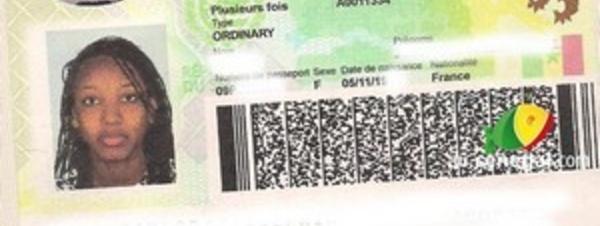 Visas biométriques : prolongement des facilitations jusqu'à fin octobre 2013