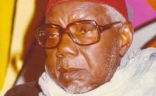 24 ans après, le Sénégal pleure toujours Mame Abdoul Aziz Dabakh Sy