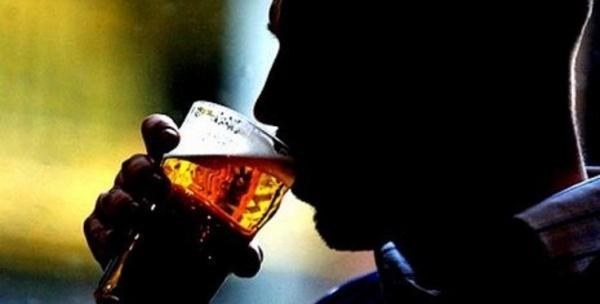 Saint-Louis: « Tapalapa », une liqueur soûlante à 500 francs CFA.