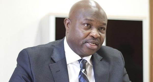APR: La commission de discipline exige l'exclusion « totale » de Me Cissé.