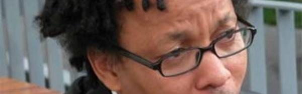 Escalades verbales au Palais : Les proches de Souleymane Jules Diop dézinguent Mbaye Ndiaye