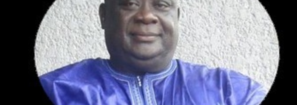 Hommages à Mbaye Boye Fall ( texte collaboratif)