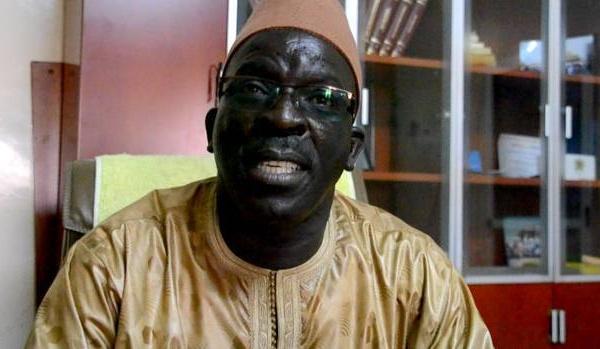 (Vidéo) Qui était Mbaye Boye Fall ? Docteur Dia répond.