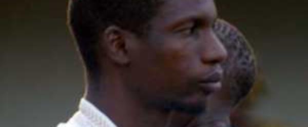 Meurtre de Me Babacar Sèye : Clédor Séne parle