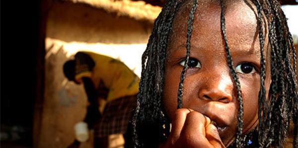 Touba : 235 enfants égarés remis à leurs familles (commission)