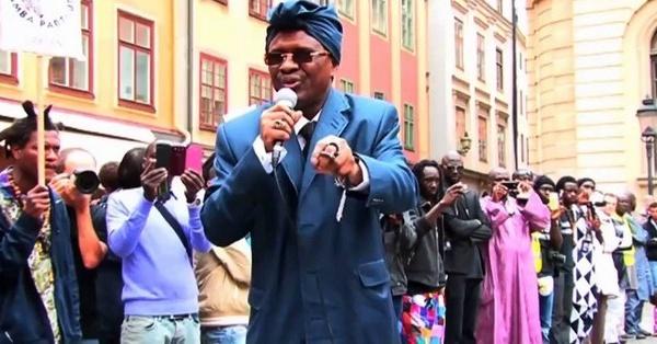 [Vidéo]: Serigne Modou Kara déclenche une vive polémique en déclarant : « Darou Mousty Est Le Cœur De Touba »