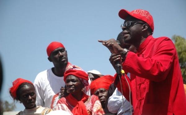 Cheikh Bamba Dièye brise le silence : « Mansour Faye doit cesser de se faire remarquer ».