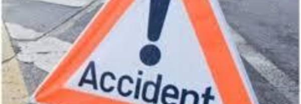 Une collision entre deux voitures fait 4 morts sur la route de Bayakh (Djender)
