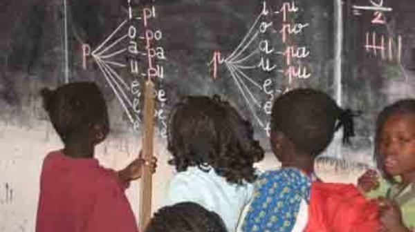 Mise en œuvre du PALME : des plans de communication en gestation à Louga et Saint-Louis