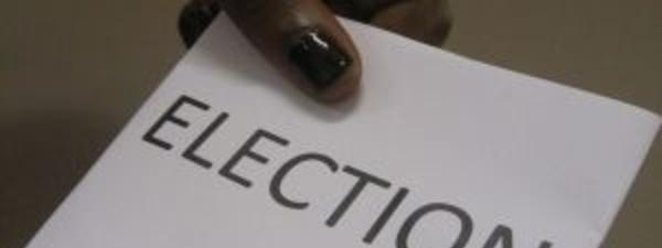 Fin, ce jeudi, de la révision exceptionnelle des listes électorales
