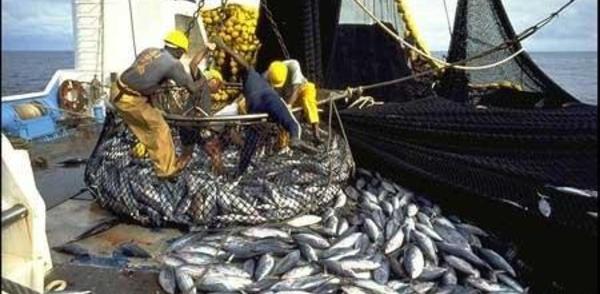 Révision des accords de peche avec la Mauritanie: l'invite des pêcheurs Saint-louisiens aux autorités.